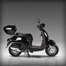 retro roller city cruiser scooter mofa 25 49 50 bestes