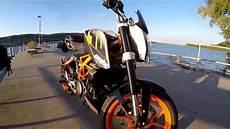fahren ohne führerschein ohne f 220 hrerschein motorrad fahren