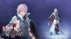 dissidia final fantasy nt hd wallpaper background image 1920x1080 id 1013518 wallpaper abyss