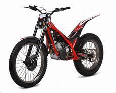 Motor Bebek Modif by Modifikasi Motor Bebek 4 Tak Menjadi Trail