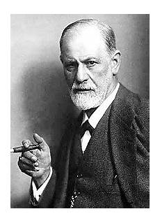 sigmund freud introduced a form of psychotherapy known as sigmund freud quotes psychoanalysis quotesgram