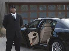 limo driver limo service how much should you tip your driver r r