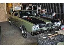Classifieds For 1969 Plymouth Road Runner  50 Available