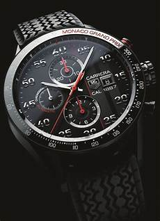 tag heuer calibre 1887 chronograph 43mm monaco