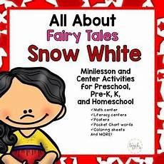 tale mini lesson 15024 tale mini lesson bundle for preschool prek k homeschool homeschool teaching preschool