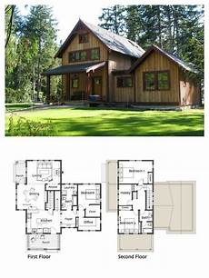 ross chapin architects house plans pin on house plans