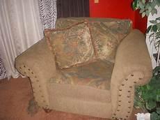 Living Room Furniture Ebay quot beautiful living room furniture for sale quot ebay