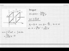 herleitung der formel zur aufladung eines kondensators doovi