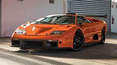 lambo diablo gt this racing lamborghini diablo gtr is a bargain top gear