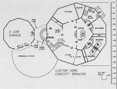 geodome house plans dome home floorplans