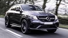 Wow New 2019 Mercedes Gle