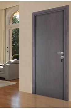 porte interieur grise favori porte int 233 rieure charniere invisible cm43