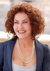 Cosima Coppola