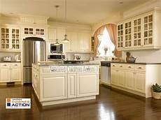couleur coquille d oeuf 45933 magnifique cuisine en meriser couleur coquille d oeuf tout est bien pens 233 et fonctionnel