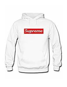 supreme clothing co uk supreme clothing clothing