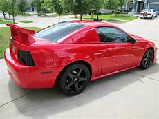auto air conditioning repair 2004 ford mustang engine control 2004 ford mustang gt custom super charger for sale american muscle cars