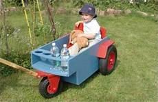 bauanleitung bollerwagen selber bauen diy bollerwagen
