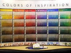 wall paint colors and prices paint prices home depot home painting ideas