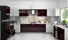 colour ideas for kitchen kitchen design trends two tone color schemes interior design ideas