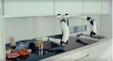 on n aime pas le robot qui fait la cuisine 224 votre place