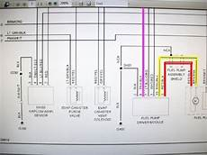 2004 mustang fuel wiring diagram 2004 mustang fuel wiring diagram