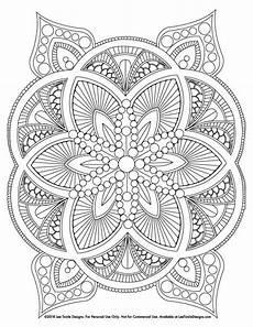 jugendstil malvorlagen anleitung pin auf ausmalbilder mandala