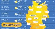Wetter Morgen In Berlin - wetter berlin wetter