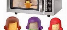 utensili da cucina particolari utensili da cucina da regalare economici strani e