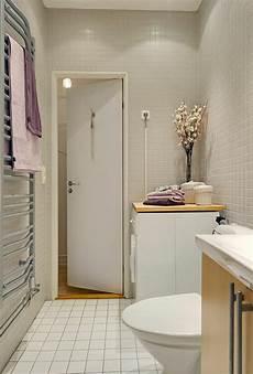 shower design ideas small bathroom mini salle de bain astuces pour am 233 nagement