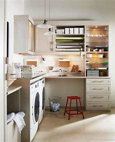 laundry craft room ideas vision for the laundry room craft room my new house