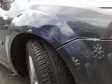 preventivo carrozziere riparare ammaccature auto fidenza noceto prezzo
