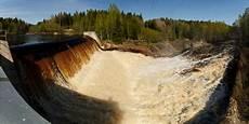 La Russie Mise Sur Les Mini Centrales Hydro 233 Lectriques