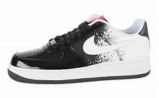 nike air one archive nike air 1 low premium sneakerhead
