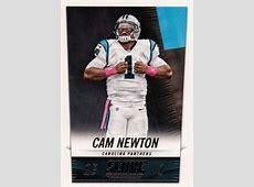 cam newton patriots news