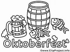 malvorlagen kostenlos oktoberfest oktoberfest ausmalbilder