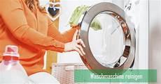 miele waschmaschine reinigen wachmaschine reinigen selbst erledigen schlauchfritze
