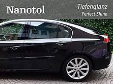 no name nanotol auto set nanoversiegelung autoradios