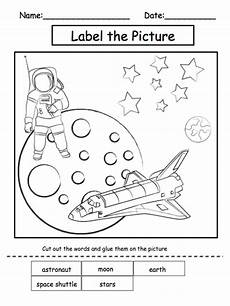 solar systems activity sheets google search vbs 2015 planets activities solar system