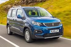 Peugeot Rifter 2018 - peugeot rifter bluehdi diesel 2018 review auto