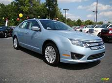 alfa img showing gt light blue car colors