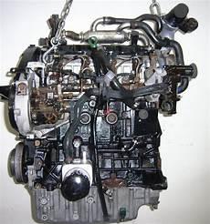 motor citroen jumper 2 0 hdi cod motor rhv 2540424