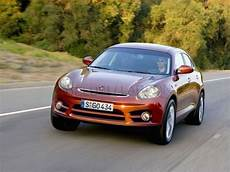 is there a small porsche suv on the way car news top