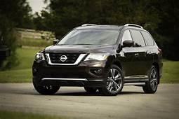 2019 Nissan Rogue Rumors  & Dodge Cars Review