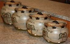 rustic kitchen canister sets kitchen ideas categories corian kitchen countertops with