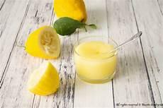 crema pasticcera limone bimby crema all acqua al limone bimby ricette bimby