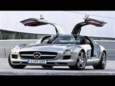 Mercedes Sports Car Best Cars For 2015