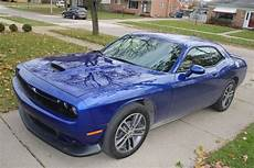 2019 dodge challenger gt 2019 dodge challenger gt proves there s still demand for