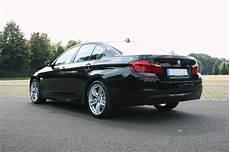 525d m paket 5er bmw f10 f11 f07 quot limousine