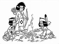 new yakari coloring pages coloring pages yakari and free