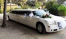 prix de location de limousine location limousine montpellier louer une limousine sur